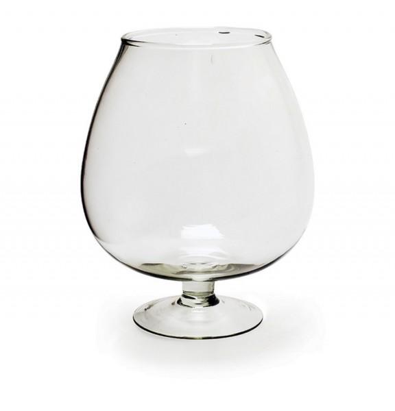 "Glasvase ""COGNAC-GLAS"""