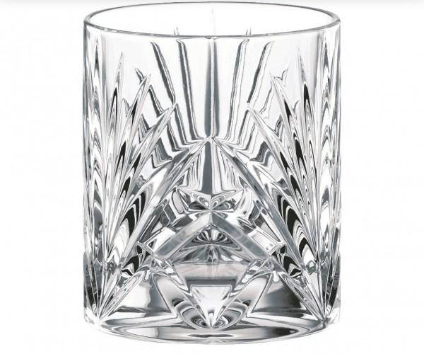 """Wasserglas """"PALAIS"""", 238ml"""