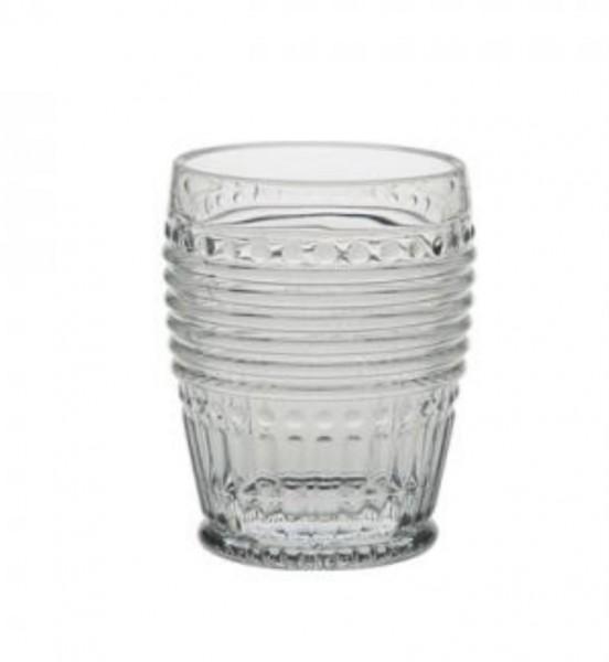 """Wasserglas """"LARA CLEAR"""""""