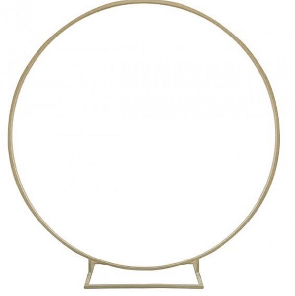"""Traubogen """"CIRCLE"""", Durchm. ca. 250cm"""