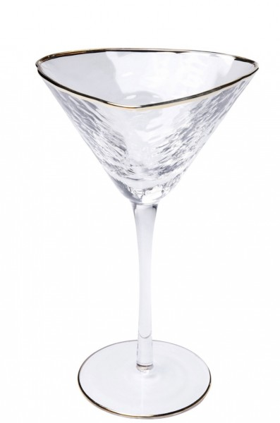 "Cocktailglas ""EVA"""