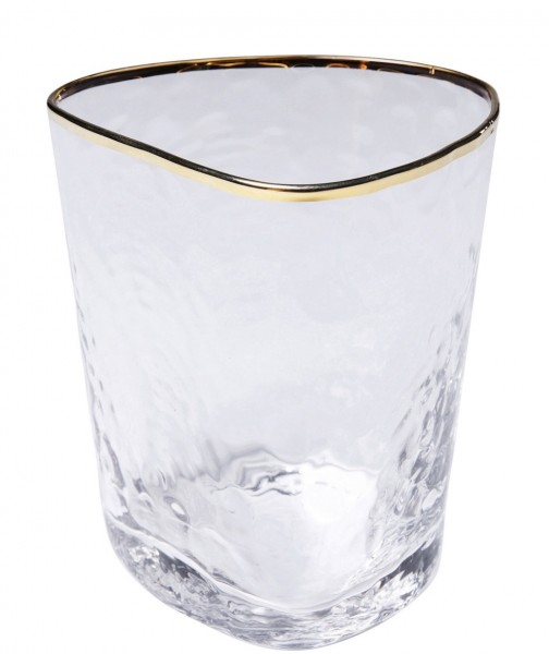 "Wasserglas ""EVA"""